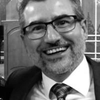 Florian Yubero Garcia