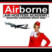 Airborne Airhostess Academy