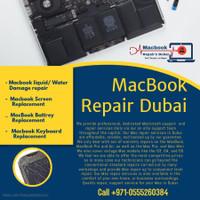 mac master