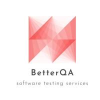 Better QA