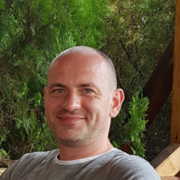 Tomasz Władecki