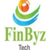 Finbyz Tech