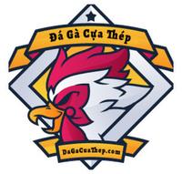 daga dagacuathepsv388