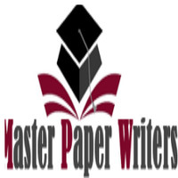 Masterpaper Writers