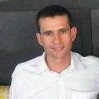 Martin Polanco