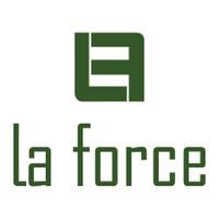 Đồ da Laforce