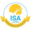 ISA Migration Perth