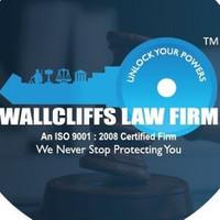 Wallcliffs Law firm