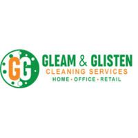 Gleam Glisten