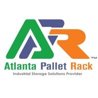 Atlanta Pallet Racks
