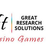 GRSoft Gaming