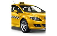 chiku Cab