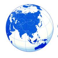 Global Translators