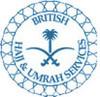 British Hajj & Umrah Services