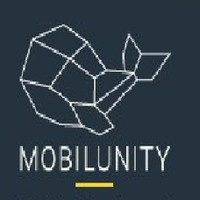 Mobilunity Software Company