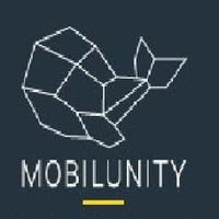 Mobilunity Software Company