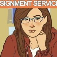 All Assignment Services