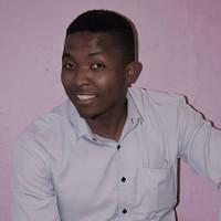 Isaac Temba
