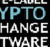 whitelabel cryptoexchange