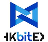 HKbitEX Hong Kong