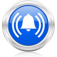 kostenlose klingeltone