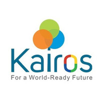 Kairos School