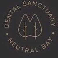 Dental Sanctuary