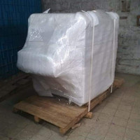 Om Packers And Movers Patna