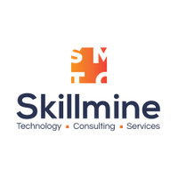 Skillmine Technology