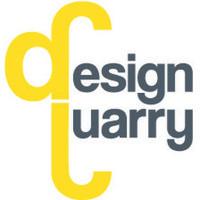 Design Quarry