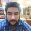 Saifullah saif