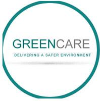 Greencare Pest  Control
