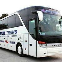 Malaga Elitur Trans
