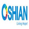 Oshian Realtors