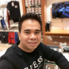 Peter Tolentino