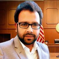 Nitin Gaur