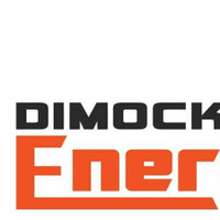 Dimocks Energy