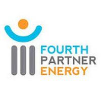Fourth partner