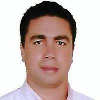 haytham Abd ELsalam