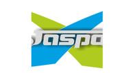 Jaspo worldwide