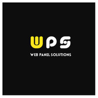 Web Panel Solutions