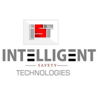Intelligent  Safety Technologies