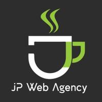 Jp Web Agency