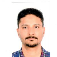Yasir Ghous Khan