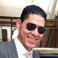 Shenouda William shenouda