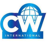 CW International
