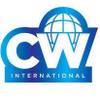 CW International