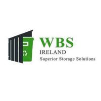 WBS  Ireland