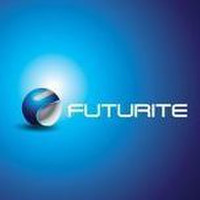 Futurite online school