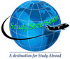 Study Sevenseas